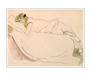 erotiske bilder kunst lasaron