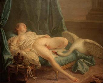 skjeder erotiske bilder kunst