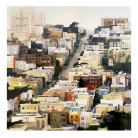 Camilla Grythe - Russian Hill