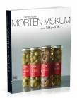 Morten Viskum - Bok: Morten Viskum - Works 1993-2016