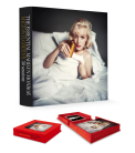 Milton H. Greene - The Essential Marilyn Monroe - Limited edition