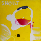 Anne Bævre Espeli - Shout