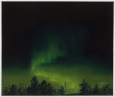 Ingeborg Stana - Northern light
