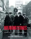 Terry O'Neill - Breaking Stones: 1963-1965 A Band on the Brink of Superstardom