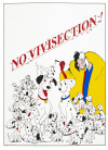 Renato Natale Chiesa - No Vivisection!