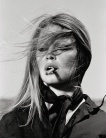 Terry O'Neill - Brigitte Bardot in Spain (AP)