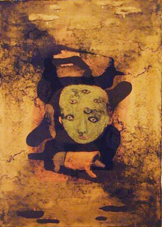 Bilderesultat for frihet kunst